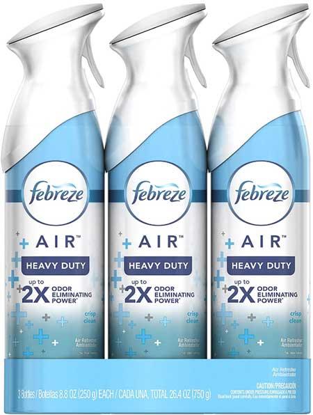 Febreze-Air-Freshener-Heavy-Duty-Spray