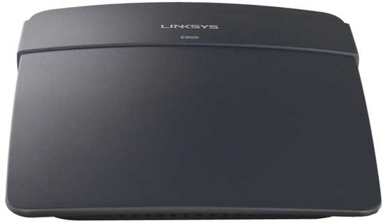 Best Wi-Fi Routers Under $50