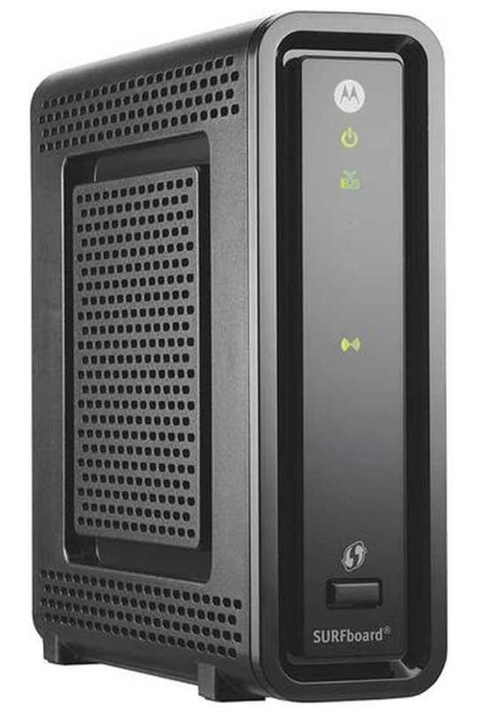 Motorola-SBG6580-Modem-Router