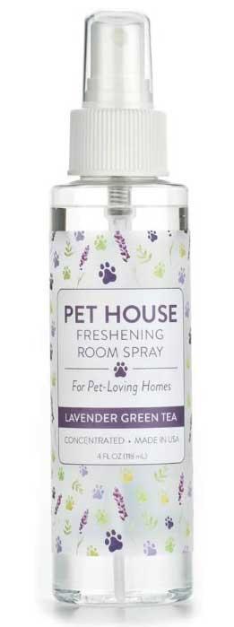 One-Fur-All-Pet-House-Freshening-Room-spray