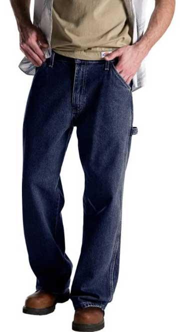 Dickies-1993-Jeans