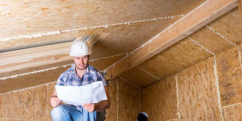 Enhance Your Crawl Space Today