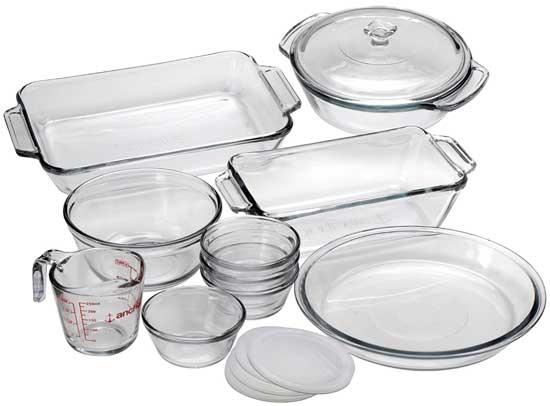 Anchor-Hocking-Oven-Basics-Glass-Baking-Dishes