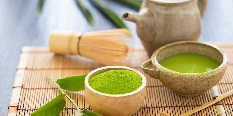 Best-Japanese-Green-Tea-Brand