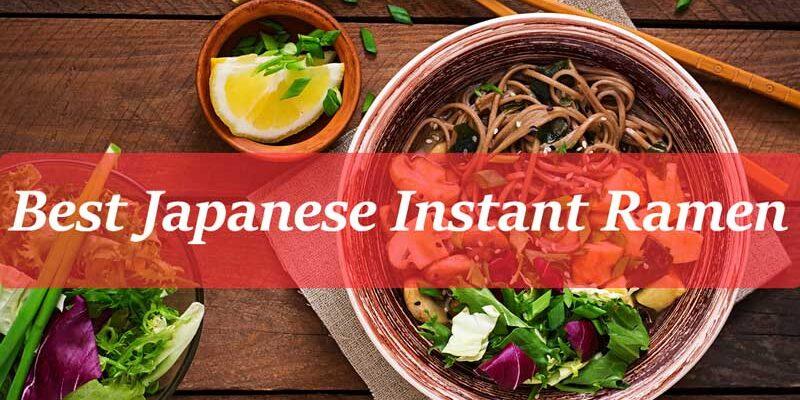 Best-Japanese-Instant-Ramen