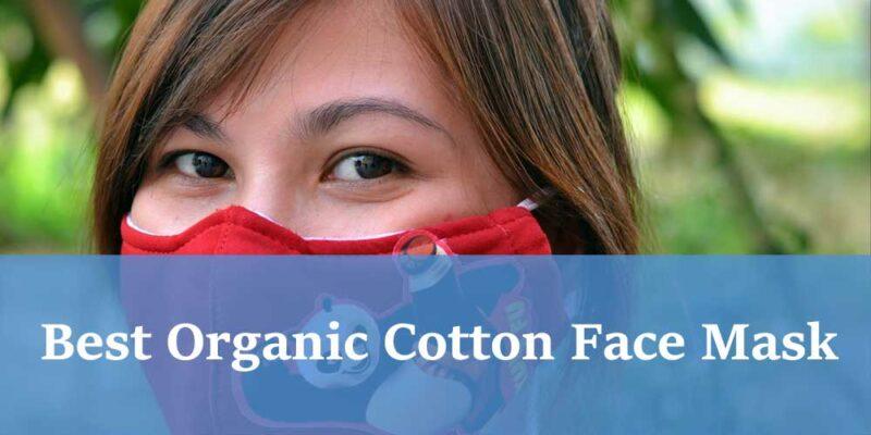 Best-Organic-Cotton-Face-Mask