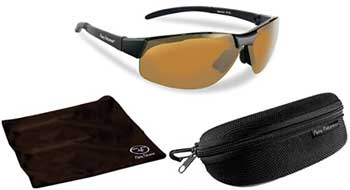 Flying-Fisherman-Maverick-Polarized-Sunglasses