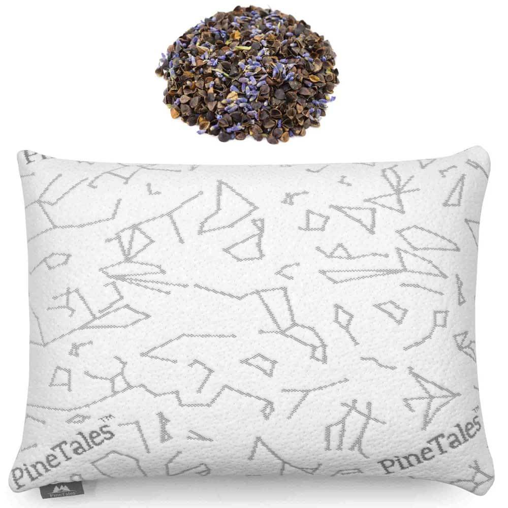 Lavender-Buckwheat-Pillow-PineTales