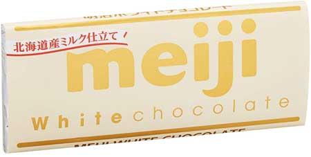 Meiji-White-Chocolate