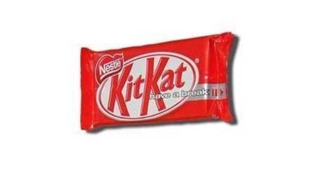 Nestle-KitKat