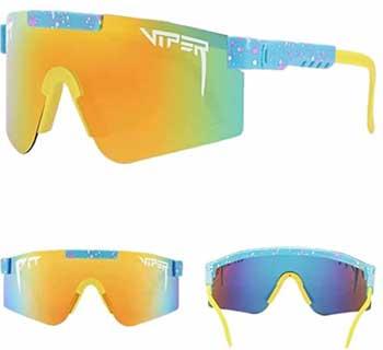 Pit-Viper Cycling sunglasses