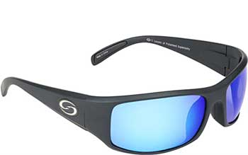 Strike-King-Okeechobee-Sunglasses