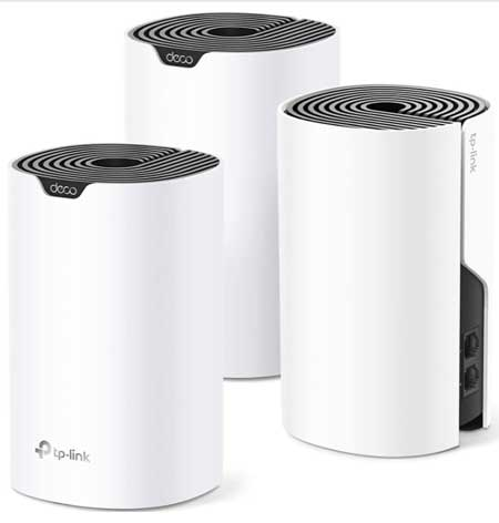 Best wireless Router With Fast Wifi Conectivity