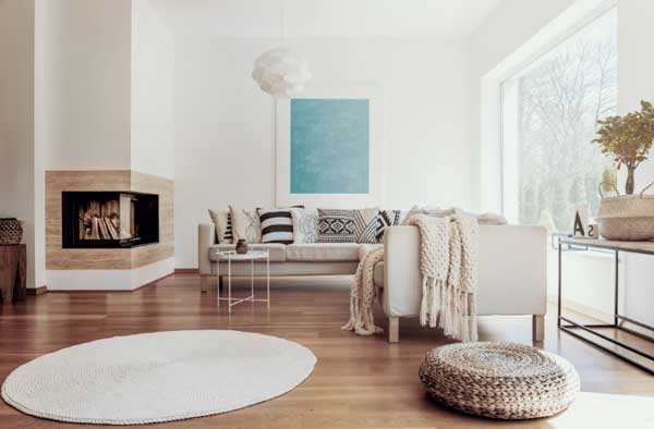Secret-To-Making-Any-Room-Feel-Bigger-And-Brighter