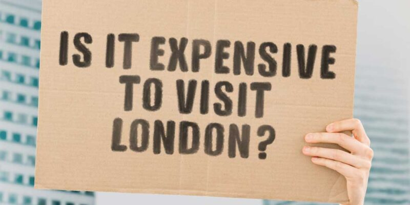 How-to-Save-Money-on-UK-Travels