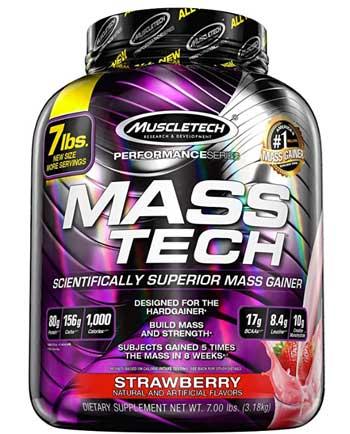 Mass-Gainer-Protein-Powder