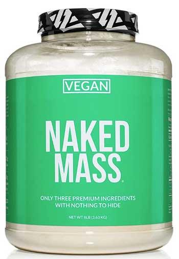 Naked-Vegan-Mass