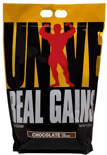 Real-Gains-Weight-Gainer-with-Complex-Carbs-and-Whey