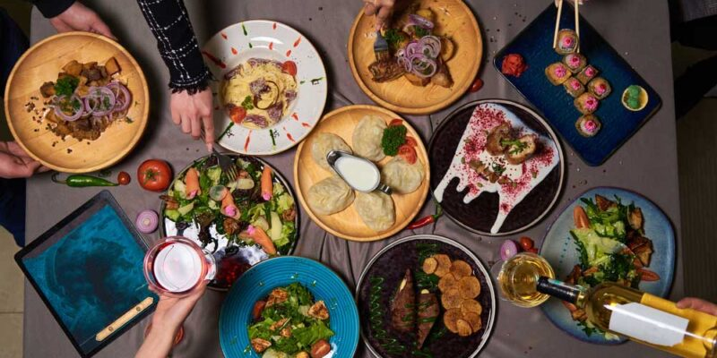 Restaurants-to-Try-in-Baton-Rouge